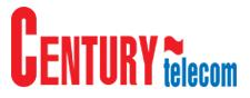 Logo thế kỷ
