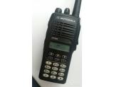 Bộ đàm giả, nhái nhãn hiệu Motorola GP280 tại Việt Nam
