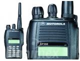 Bộ đàm giả, nhái nhãn hiệu Motorola GP388 tại Việt Nam