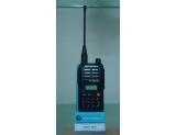 Bộ đàm nhái nhãn hiệu Motorola