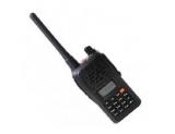 Bộ đàm giả, nhái nhãn hiệu Motorola GP950/GP950 Plus tại Việt Nam