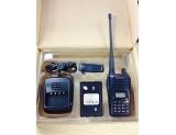 Bộ đàm giả, nhái nhãn hiệu Motorola GP1300 Plus/ GP1600 Plus tại Việt Nam