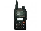 Bộ đàm giả, nhái nhãn hiệu Motorola GP900/GP900 Plus tại Việt Nam