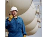 Motorola Solutions giới thiệu sản phẩm cho ngành dầu khí