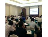 Hội thảo Motorola Tháng 8/2014