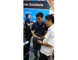 MOTOROLA SOLUTIONS GIỚI THIỆU CÁC GIẢI PHÁP CÔNG NGHỆ CAO TẠI VIETNAM MANUFACTURING EXPO 2014