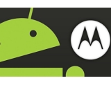 Vì sao Google mua lại Motorola Mobility?