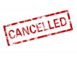 Thông báo ngưng sản xuất & chuyển đổi một số dòng dòng bộ đàm Motorola