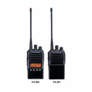 VX-350 Series