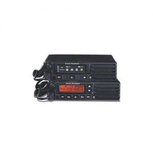 VX-4100/4200 Series