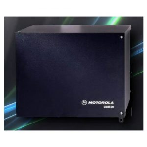 CDR500 Repeater