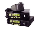 GM3688 – Phương tiện liên lạc ít tốn kém và dễ sử dụng